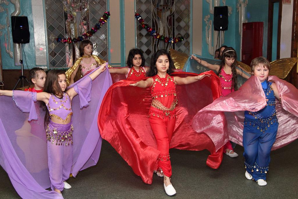 Картинки детей восточных танцев